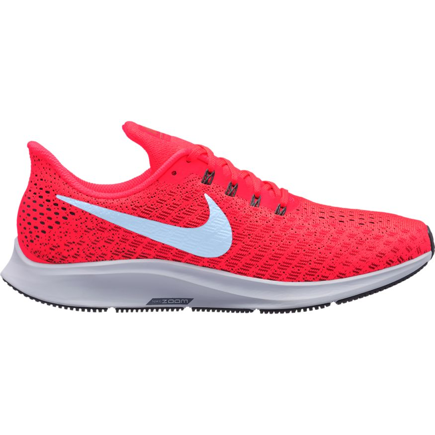 official photos 856c0 13ff1 nike pegasus 35 donna 2015