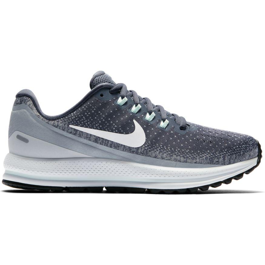 5832a7e20131 Nike Vomero 13 DONNA - Euro 98