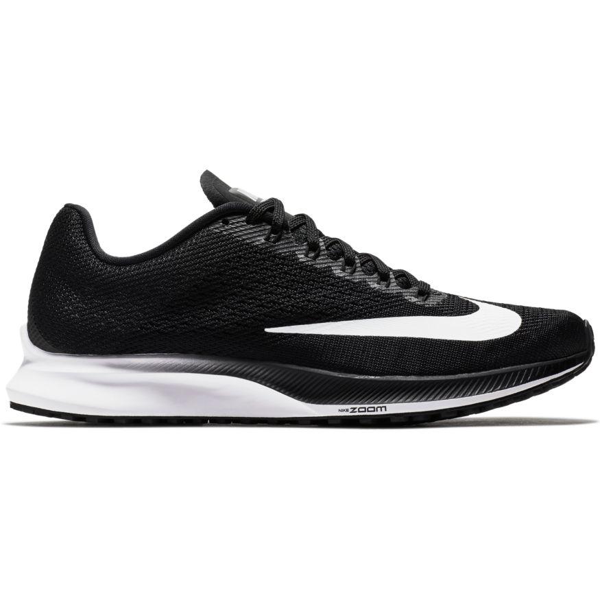 ba9923617c914c Nike Zoom Elite 10 DONNA - Euro 89,90 - scarpe intermedie ...