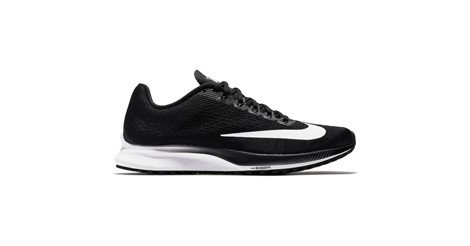 aff648446612d3 Nike Zoom Elite 10 DONNA - Euro 89,90 - scarpe intermedie - Passsport online