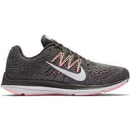 Nike Zoom Winflo 5 DONNA