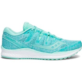 Saucony Freedom Iso 2 DONNA