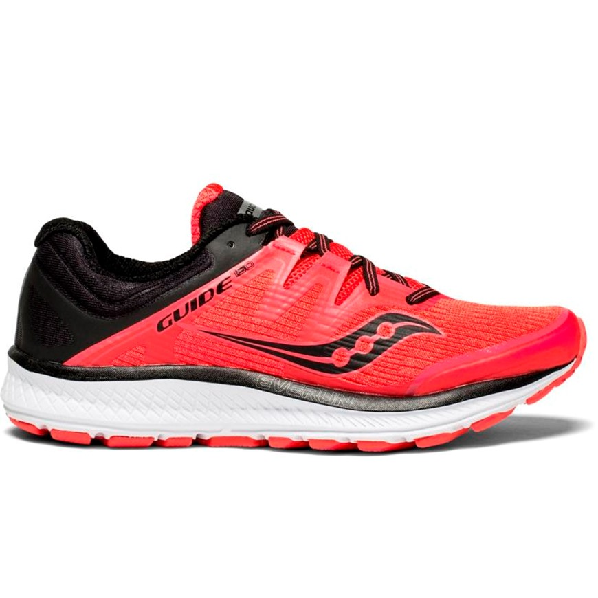 Saucony Guide Iso DONNA - Euro 111 598f35f3b58