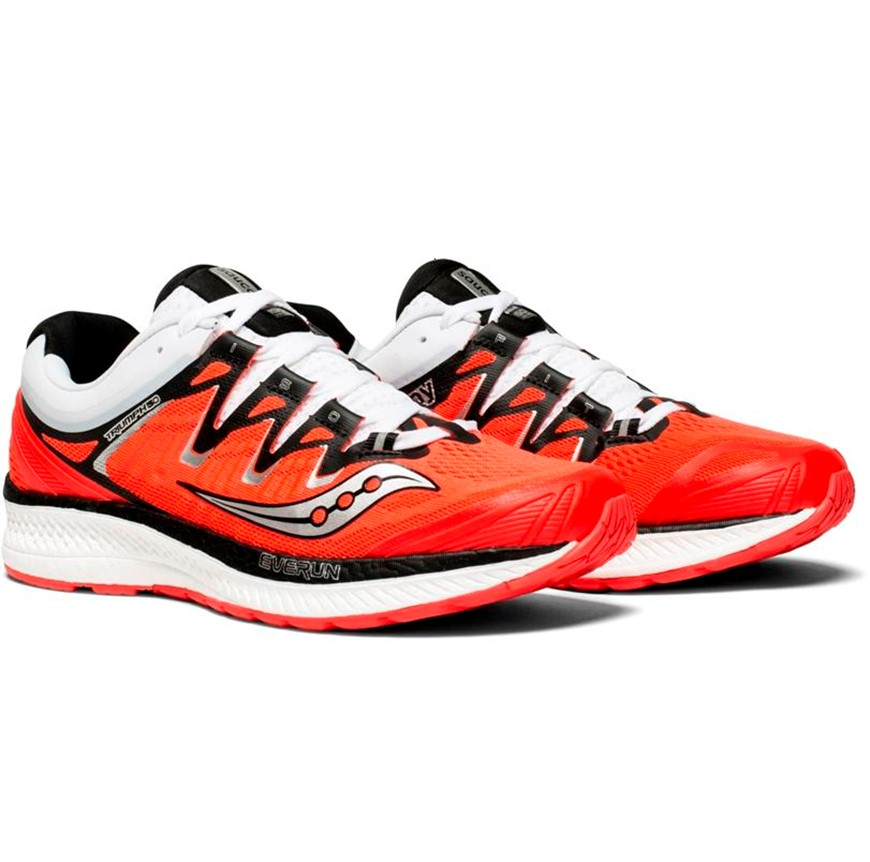 huge selection of 68d59 eb12d Saucony Triumph Iso 4 DONNA - Euro 100,00 - scarpe massimo ...