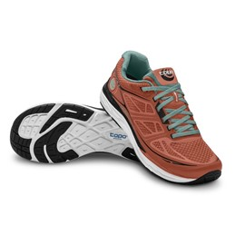 Topo Athletic Fli Lyte 2 DONNA