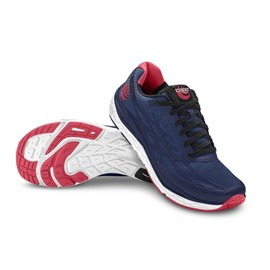 Topo Athletic Magnifly 2 DONNA