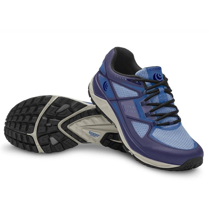 Topo Athletic Terraventure DONNA