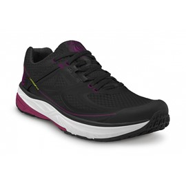 Topo Athletic Ultrafly DONNA