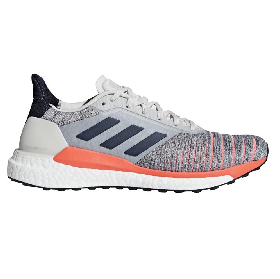 Adidas Solar Glide Euro 112,00 scarpe massimo