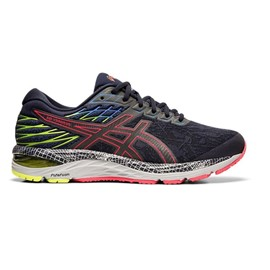 Asics Gel Cumulus 21 Light Show