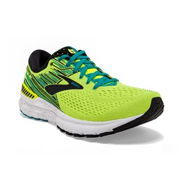 Brooks Adrenailne Gts 19