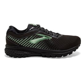 Brooks Ghost 12 gtx DONNA