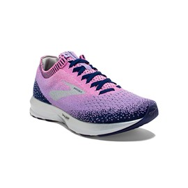 Brooks levitate 2 DONNA