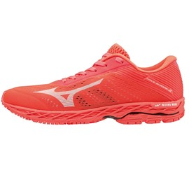 Mizuno Wave Shadow 3 DONNA