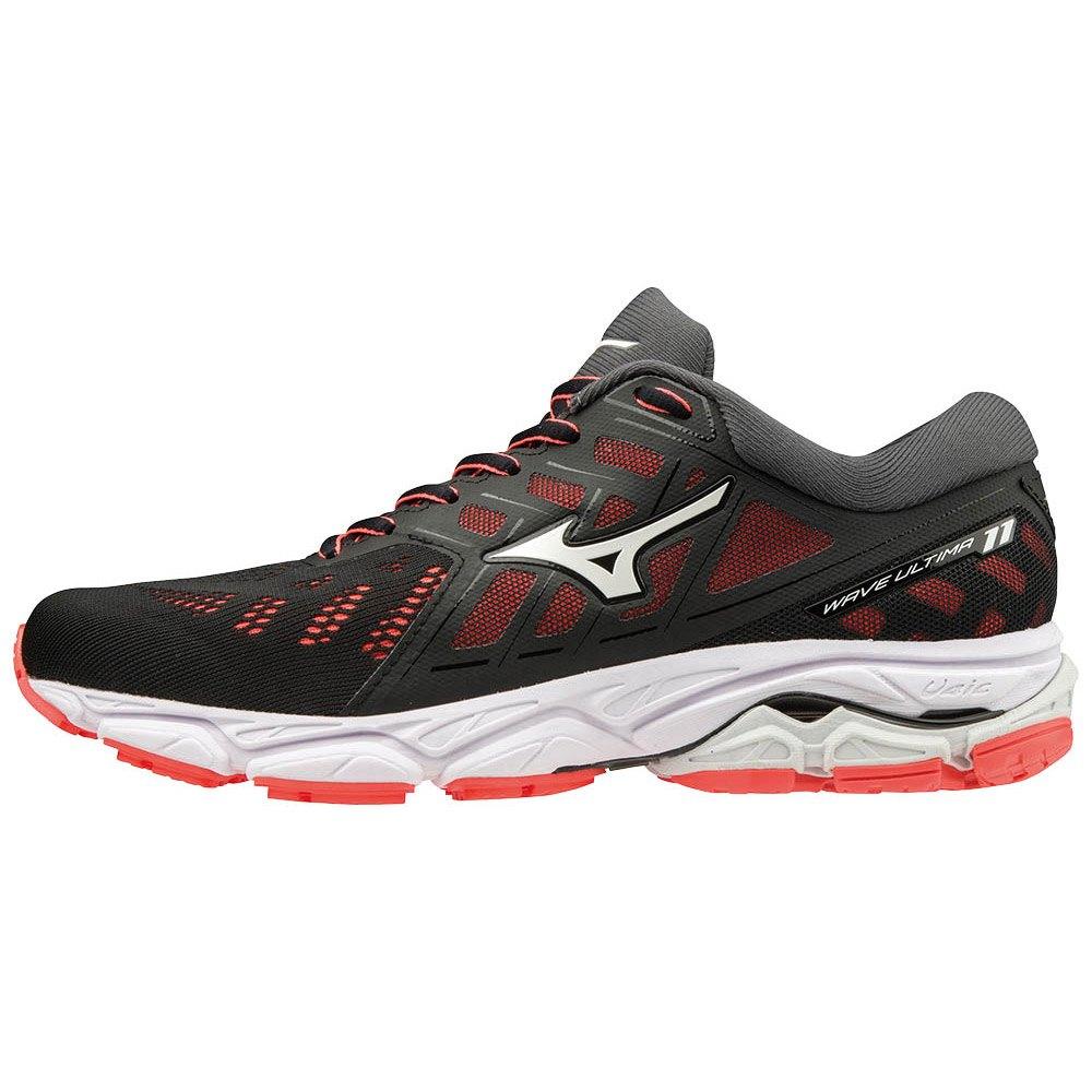 new styles 25aa9 e050c Mizuno Wave Ultima 11 DONNA - Euro 119,00 - scarpe massimo ...