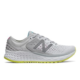New Balance Fresh Foam 1080 V9 DONNA