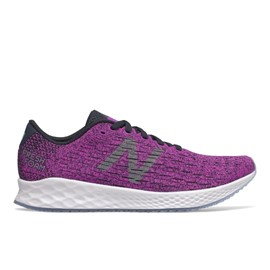 New Balance Fresh Foam Zante Pursuit DONNA