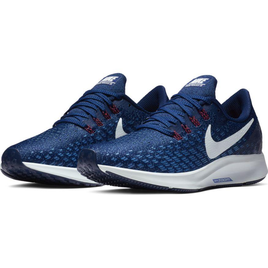 various colors 205ea 97c06 Nike Air Zoom Pegasus 35