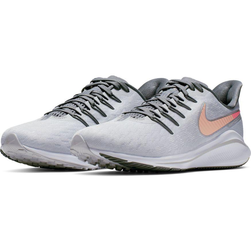 Nike Air Zoom Vomero 14 DONNA Euro 98,70 scarpe massimo
