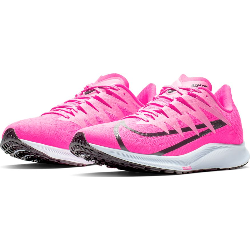 Nike Zoom Rival Fly DONNA - Euro 89,00 - scarpe massimo ...