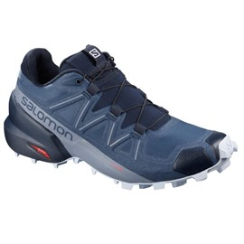 Salomon Speedcross 5 DONNA