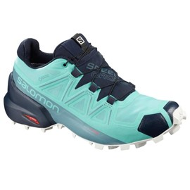 Salomon Speedcross 5 Gtx DONNA