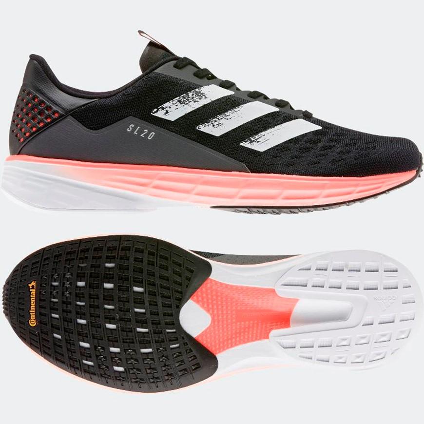 scarpe adidas uomo da 20 euro