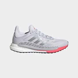 Adidas Solarglide 3 DONNA