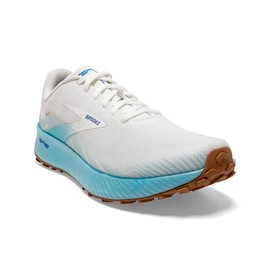 Brooks Catamount DONNA