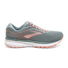Brooks Ghost 12 DONNA