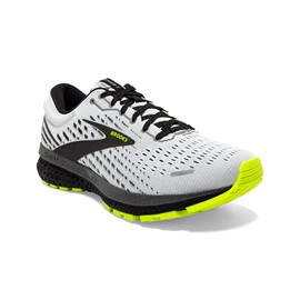 Brooks Ghost 13 Visibility DONNA