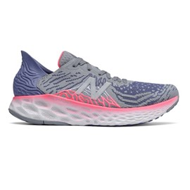New Balance Fresh Foam v10 DONNA
