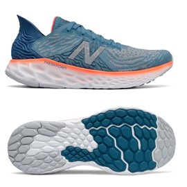 New Balance Fresh Foam 1080v 10