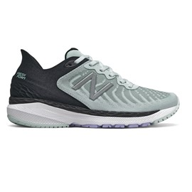 New Balance Fresh Foam 860 V11 DONNA