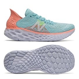 new Balance Fresh Foam 1080 V 10 DONNA