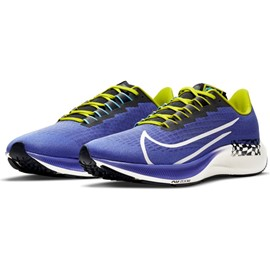 Nike Air Zoom Pegasus 37 AS