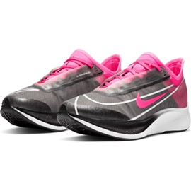 Nike Zoom Fly 3 DONNA