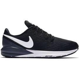 Nike Zoom Structure 22 DONNA