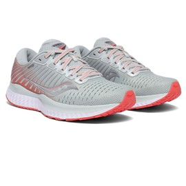 Saucony Guide 13 DONNA