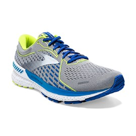Brooks Adrenaline GTS 21