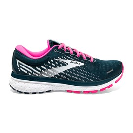 Brooks Ghost 13 DONNA