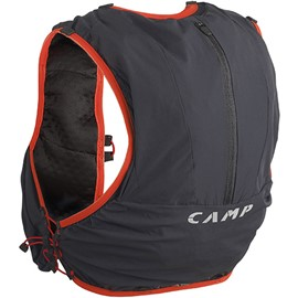 CAMP ZAINO TRAIL FORCE 10 LT