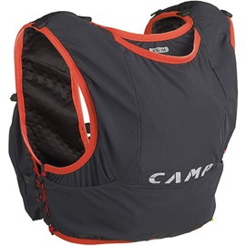 CAMP ZAINO TRAIL FORCE 5 LT