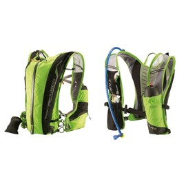 CAMP ZAINO TRAIL VEST LIGHT 10L