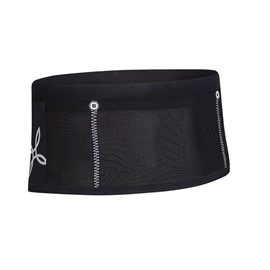 MONTURA TRAIL FUNCTION BELT