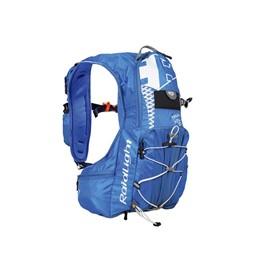 c863d0c2d0 zaini running - Passsport il tuo negozio di articoli sportivi a ...