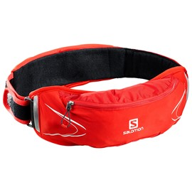 SALOMON PORTABORRACCIA AGILE BELT 500 SET