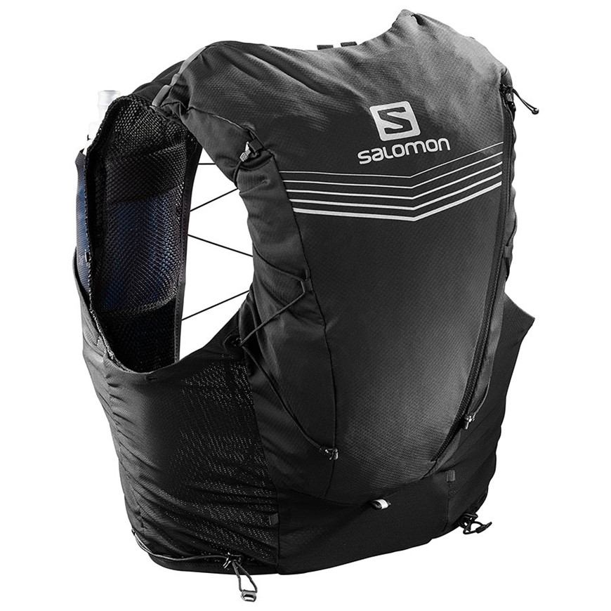 SALOMON ZAINO ADV SKIN 12 SET