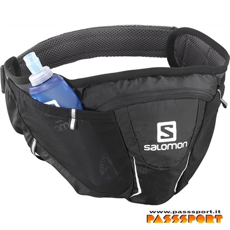 SALOMON PORTABORRACCIA AGILE BELT