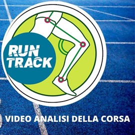 RUN TRACK video analisi e consulenza